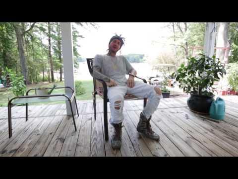 South Carolina interview with iakopo