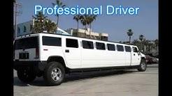 Dallas Towncar Service | Dfw Towncar Limo Service!