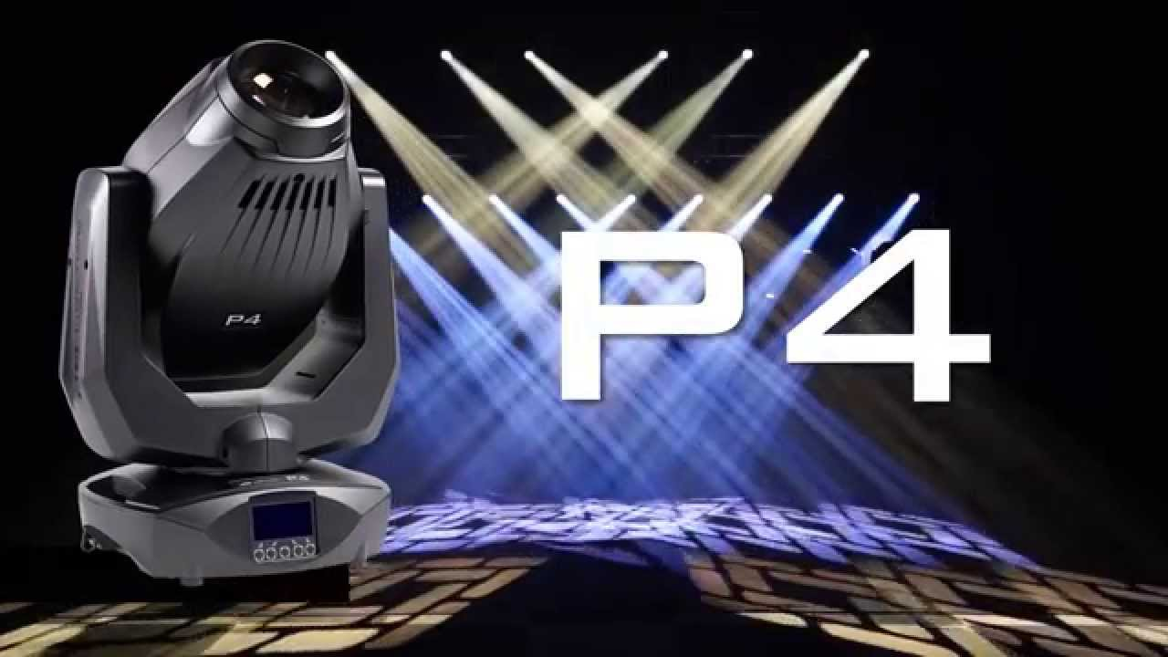 Jb Lighting Varyscan P6 Jb Lighting Varyscan P4 280 Hri Im Test Production Partner