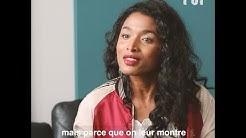 [ITW] Sara Martins