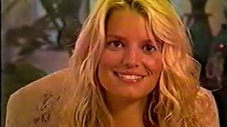 Newlyweds Commentary - Part 1 - Season 1 - Nick Lachey & Jessica Simpson