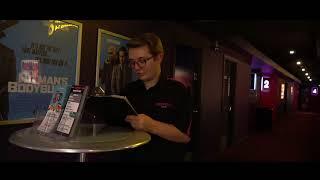 IT Promo Video 4