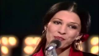 Baixar - We Are All Alone Rita Coolidge Live Grátis