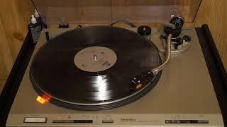 Van Halen Hot For Teacher Vinyl Youtube動画を自動でリピート再生