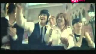 boys over flowers F4 5 Años Despues - Ep 2 WooBin Historia