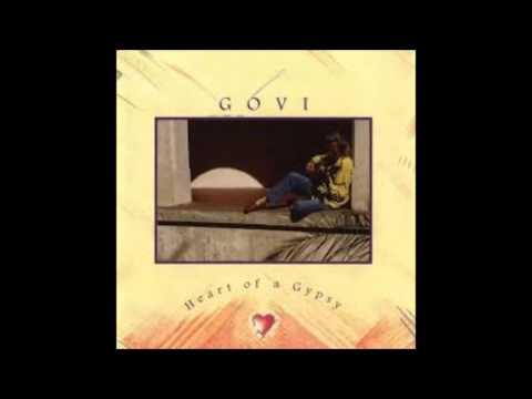 Govi Gypsy heart