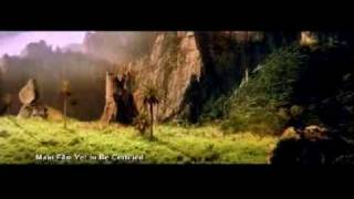Aayirathil Oruvan Movie Trailer, Aayirathil Oruvan Movie Download