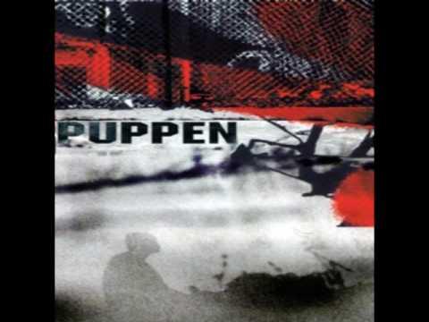 PUPPEN MK II (Remastered) 2004