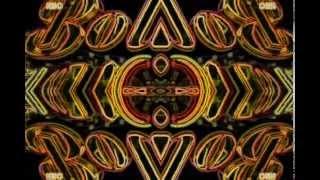 DJ TENGKU DEWI Feat VICKY PRASETYO - Bolly Star Vaganza