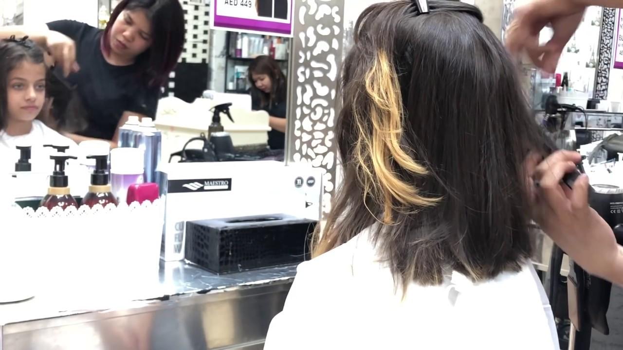 قصينا شعرنا!! شوفوا لوين صار!!😱 - روان وريان !! 💇🏽 💇 !!!We Cut Our Hair