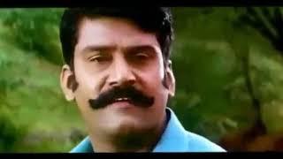 Beliver Tamil remix #nepoliyan #manivanan #kusboo #djshivaji