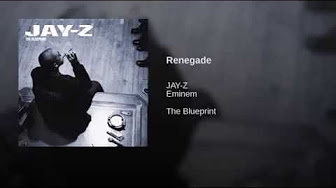 Jay z the blueprint full album deluxe edition youtube malvernweather Gallery
