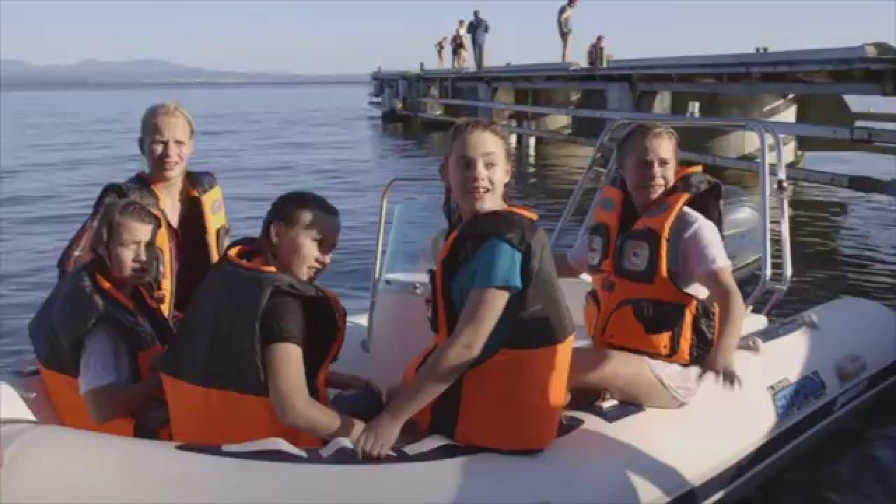 Производство и продажа стеклопластиковых лодок и катеров rib: компания aquarius, официальный сайт.