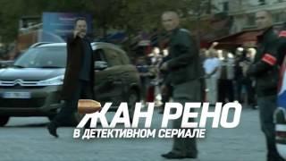 ДЖО Казахстанская премьера на телеканале ON TV