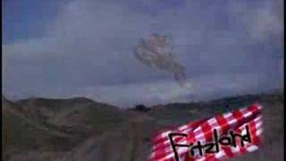 Stone Spray Sandwich - TransWorld Motocross - Trailer