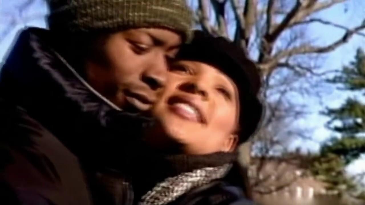 Lost Boyz - Renee (1995)