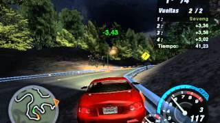 Need For Speed Underground 2 - Episodio 13
