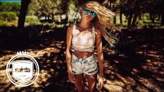 Billy Stewart - Summertime (FDVM Remix)