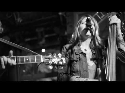 Zach Schmidt & The High Life 'Dear Memphis' Live