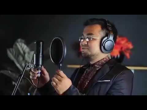 viral!!-lirik-lagu-sayyidah-aisyah-istri-rasulullah-sesuai-arahan-sang-guru-buya-yahya