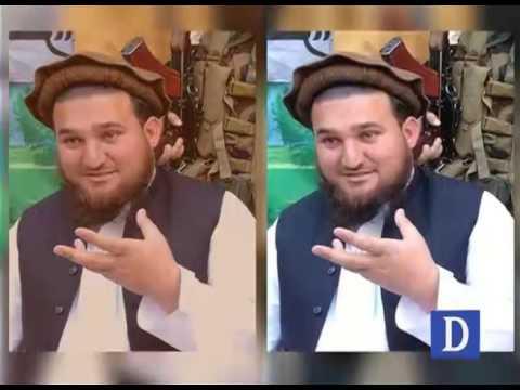 Former TTP spokesperson Ehsanullah Ehsan has surrendered: ISPR