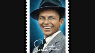 Begin the Beguine preformed by Sinatra. Public Domain.