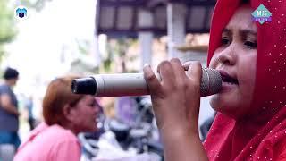 Download Satus Rongpuluh Dina - Burok Mjs Live Babakan Cirebon 28-08-2019