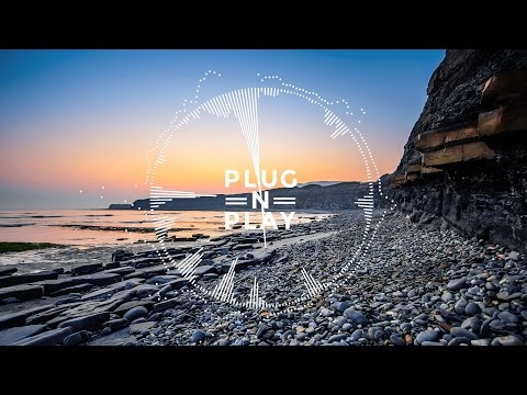 Ocean by Ason ID - Electronic Dance - No Copyright Music