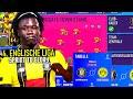 FIFA 21 : 12 SAISONS & 97er STÜRMER FÜR DEN CL TITEL !!! 😳🔥 4. Liga Harrogate Town Sprint To Glory MP3