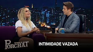 "Mendigata comenta vídeos íntimos vazados: ""Pior é quem compartilha"" thumbnail"