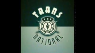 VNV Nation  - Teleconnect 1