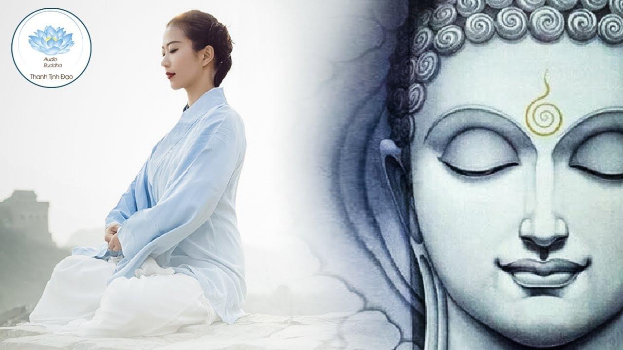GIÀU NGHÈO CÓ SỐ hay do chính mình thay đổi tu dưỡng - Thanh Tịnh Đạo