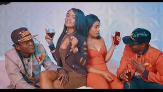 TMP EMPIRE - TAMBOLA MALELMBE/SLOW BABY (OFFICIAL VIDEO)