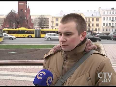 Минск: СТО уже месяц не отдает машину владельцу