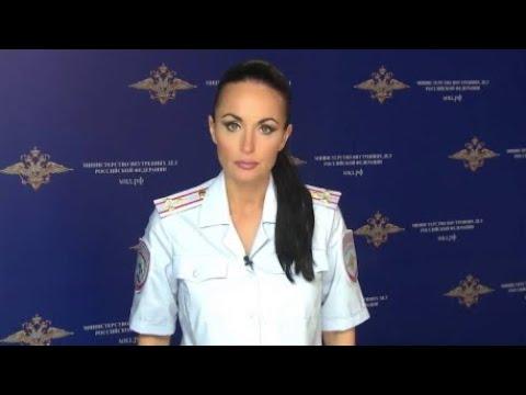 Как стать генералом в 42 года: стремительная карьера Ирины Волк