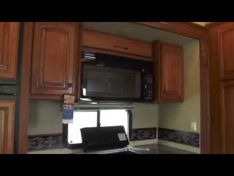 2013 Heartland Big Country 3691SK This RV For Sale at RV's For Less in Knoxville , Tennessee