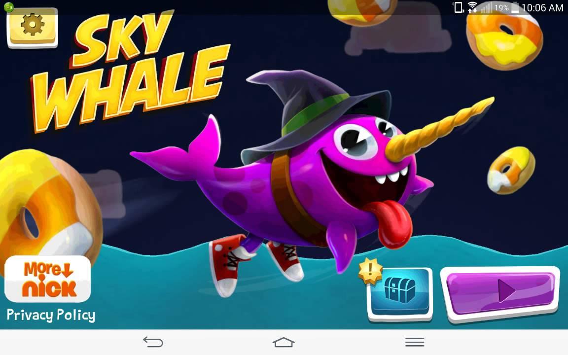 Skywale