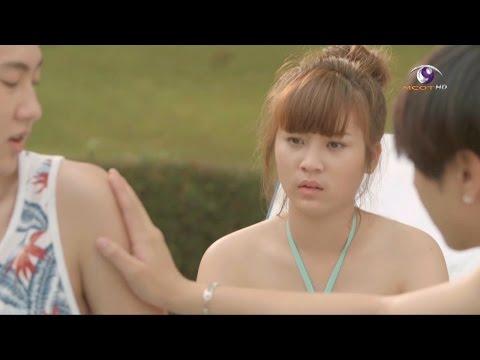 Love Sick The Series season 2 - EP 6 (17 พ.ค.58) 9 MCOT HD ช่อง 30