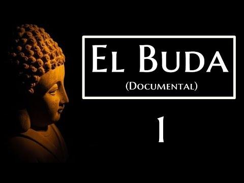 El Buda  1-2 (Buddha)