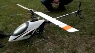 Радиоуправляемая модель вертолета -  RC model helicopter(Данное видео, включая звуковую дорожку, имеет ограничение 18+ и является интеллектуальной собственностью..., 2016-07-16T10:01:51.000Z)