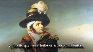 Canção de Charette - Exército Católico e Real - (Legendado PT-BR)