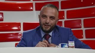 DPT, Milaim Zeka - 30.05.2019