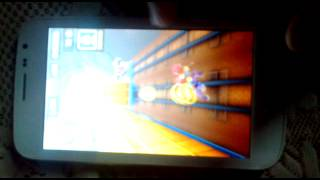 videocon a47 apps and games play