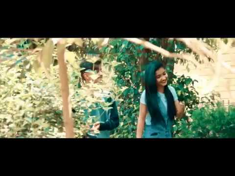 Trending Nakhre | Dance Chorography Short MOVIE| Amit Maan Gini Kapoor |
