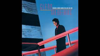 Watch Glenn Medeiros Nada Cambiara Mi Amor Por Ti video