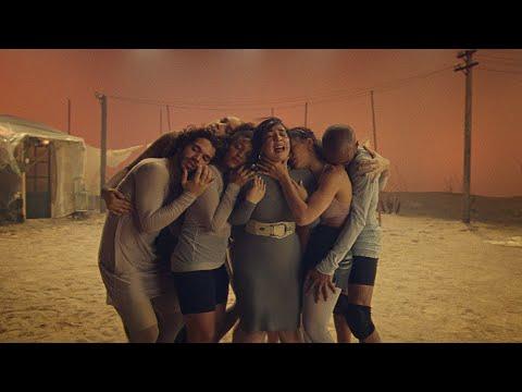 Carla Morrison - Ansiedad (Acto 1) Official Music Video