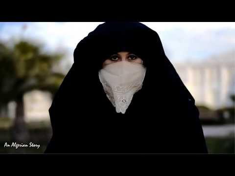L'Emlaya- Algeria's Black Veil