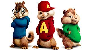 Alvin And The Chipmunks Bad Bunny Ft. Drake - MIA.mp3