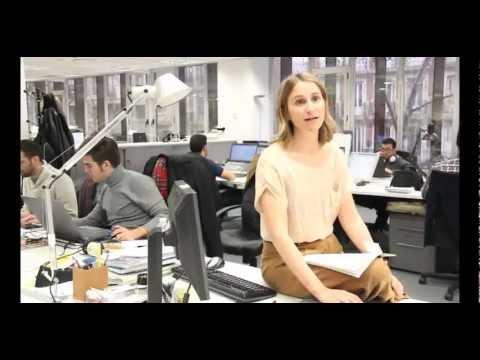 Fintonic quiere convertirse en tu gestor financiero personalizado