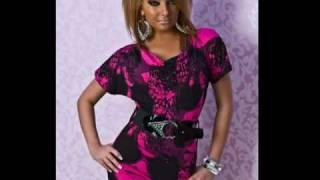 Vêtements Fashion Femme Homme - RUEVIP.COM